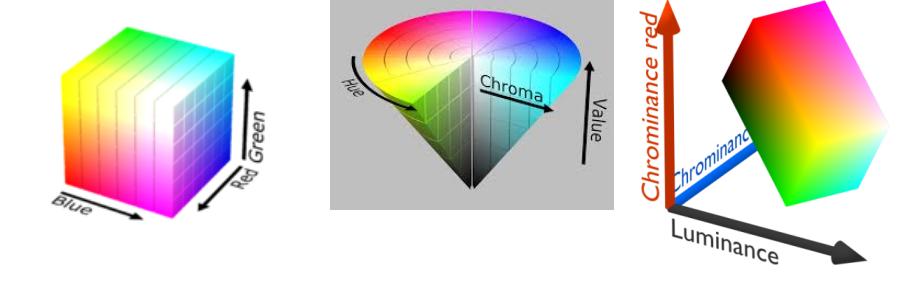 CMSC426 Computer Vision